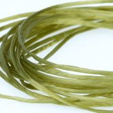 WFFF - FLEXI FLOSS (Light Olive)