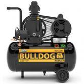 Correia Para Compressor Fiac Bulldog BG 7.6/28L