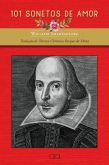SHAKESPEARE: 101 SONETOS DE AMOR