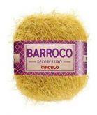BARROCO DECORE LUXO COR-118