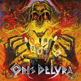 CD - Cris DeLyra - Cris DeLyra