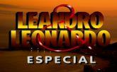 DVD Seriado Leandro e Leonardo - Completa Frete Grátis