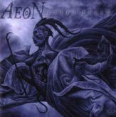 CD - Aeon – Aeons Black