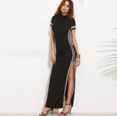 Vestido Amanda Cod 3706