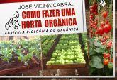 87. Como Fazer uma Horta Orgânica