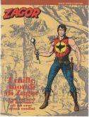 Zagor - I mille mondi di Zagor - 001