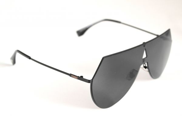 Óculos de sol feminino EYELINE FF 0193 S inspired - Daf Store 1bdf33afbb