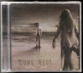 CD - Dune Hill - White Sand