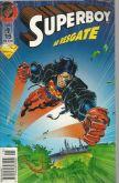 531517 - Superboy 15