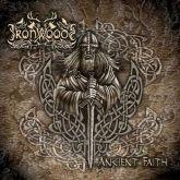 IRON WOODS - ANCIENT FAITH