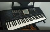 Teclado Piano ,Yamaha PSR 530
