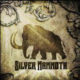 SILVER MAMMOTH (2013)