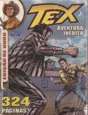 Tex nº 010