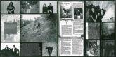 DISHARMONY - Vade Retro Satana - CD