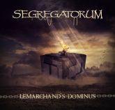 CD Segregatorum – Lemarchand´s Dominus