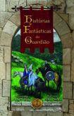 Histórias Fantásticas do Guardião