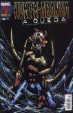 522108 - Homem-Aranha 47