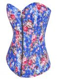 Corset Overbust BC5243