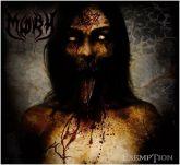 Mork: Exemption