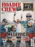 Revista - Roadie Crew - Nº53
