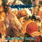 Carcass - Symphoniess Of Sickness