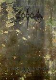 DVD - Sodom - Lords of Depravity I