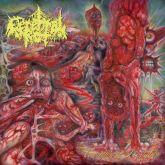 Cerebral Rot – Excretion Of Mortality CD - ***PRÉ-VENDA*** FRETE INCLUSO