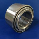 Rolamento De Roda Dianteira Jac Motors J2 - 1.4 16V (12/...) C/abs - DAC38690039/34