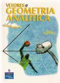 Solucionário Vetores e Geometria Analitica - Paulo Winterle