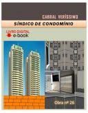 Z-26) SÍNDICO DE CONDOMÍNIO