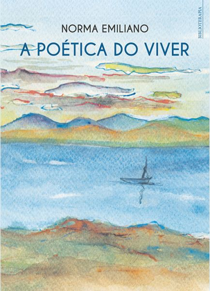 A Poética do Viver