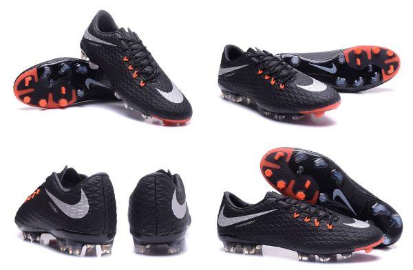 Chuteira Nike Hypervenom Phelon III FG AG Originais - Daquiati e12e1f6cab699