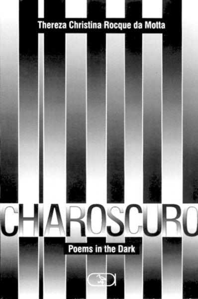 Chiaroscuro - Poems in the dark