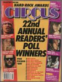 Revista - Circus - Nº02