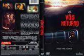 DVD - Vôo Noturno