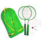 Kit Badminton Infantil
