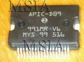 APIC-D09 = ST L9829 APICD09 APIC D09