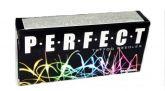 Agulha Perfect 8 RL- 50 unidades