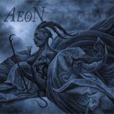 CD Aeon - Aeons Black