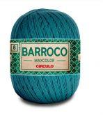 BARROCO MAXCOLOR 6 - COR 2930