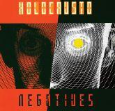 CD Holocausto – Negatives CD+DVD (Digipack)