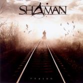 CD - Shaman – Reason