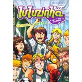 Luluzinha Teen #61