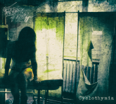 """Angor Animi - """"Cyclothymia"""" - Digipack CD"""