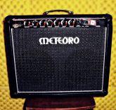 Amplificador Guitarra Meteoro Nitrous 100G - USADO
