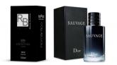 Perfume - RB (Ref. Sauvage) - 100ml