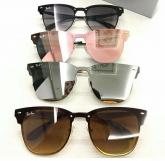 Oculos - Loja de lafermodas c8e9ec97d0