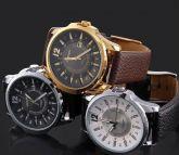 Relógio Curren 8123
