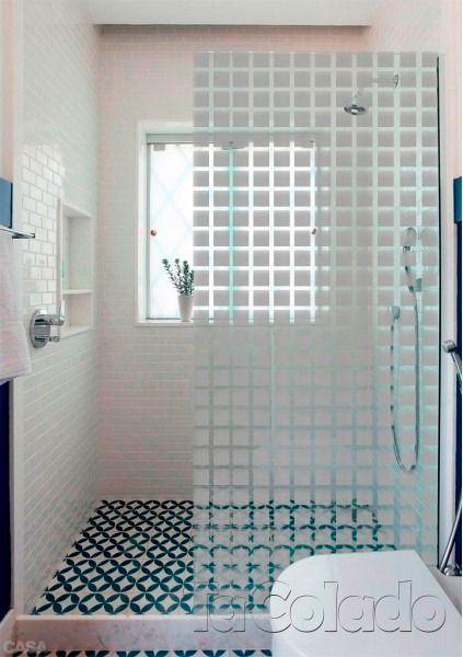 Armario Lavadora Carrefour ~ adesivo para box de banheiro Jateado 22061740 Adesivos Banner Faixas Placas Letras placa de