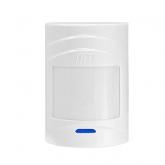 Sensor Infrav. Passivo IR PET-520 DUOS  S/Fio